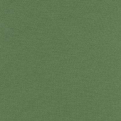 262.5 Kona Solid Dill K001-1840