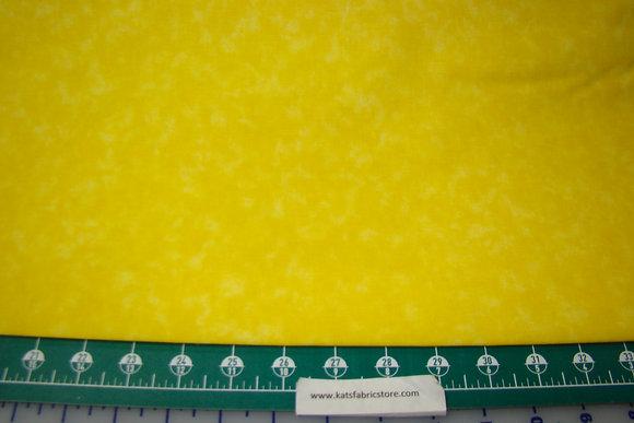 """108"""" Quilter's Blender Lemon 502"""