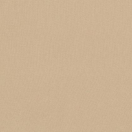 277 Kona Solid Straw K001-186