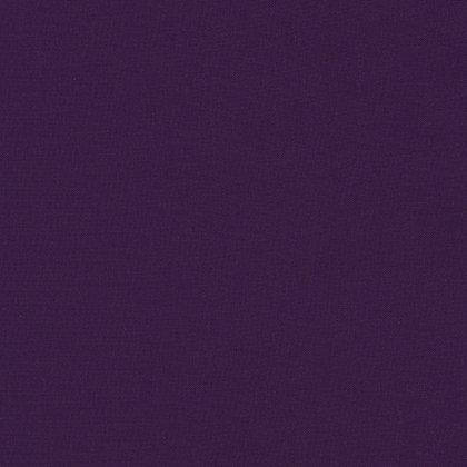 120 Kona Solid Hibiscus K001-188