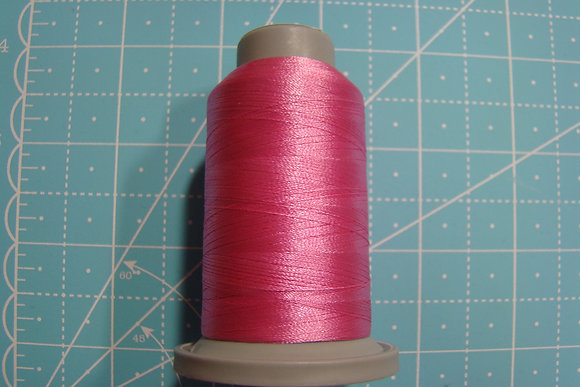 Glide Mini Spool Pink 70189