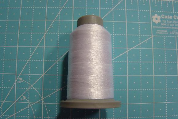 Glide Mini Spool White 10000