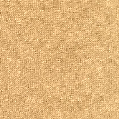 290 Kona Solid Wheat K001-1386