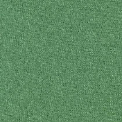 226 Kona Solid Leaf K001-28