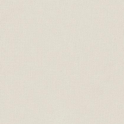 302 Kona Solid Ivory K001-1181