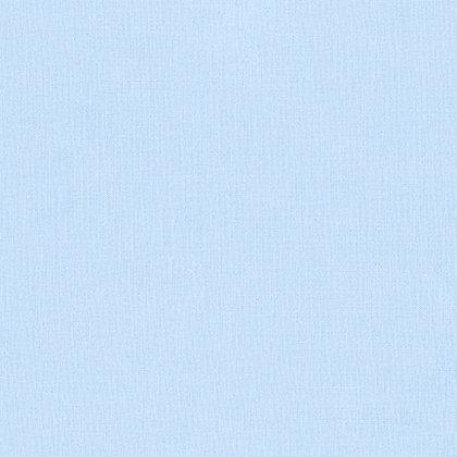 169 Kona Solid Blue K001-1028