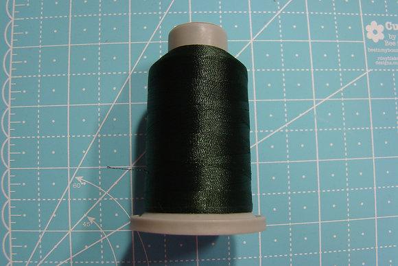 Glide Mini Spool Totem Green 60350