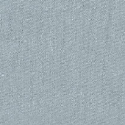 337 Kona Solid Titanium K001-500
