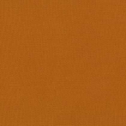 295 Kona Solid Roasted Pecan K001-857