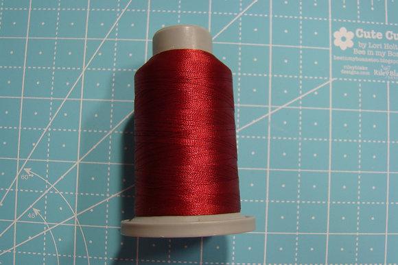 Glide Mini Spool Ruby 70187