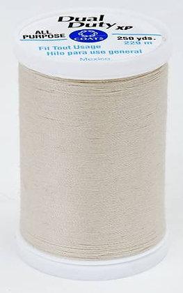 Coats and Clark All Purpose Thread S910 8030 Ecru