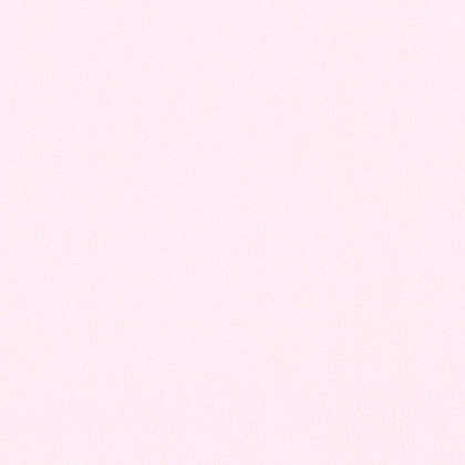 77 Kona Solid Pearl Pink K001-1283