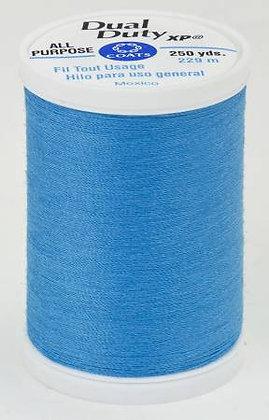 Coats and Clark All Purpose Thread S910 5140 Rocket Blue
