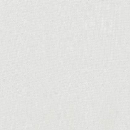 319 Kona Solid Dove K001-839