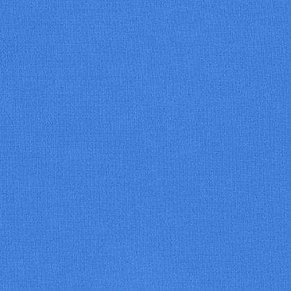 146 Kona Solid Copen K001-1084
