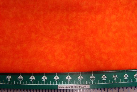 Blended Orange