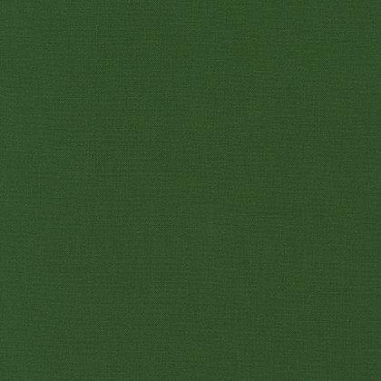 264 Kona Solid Basil K001-136