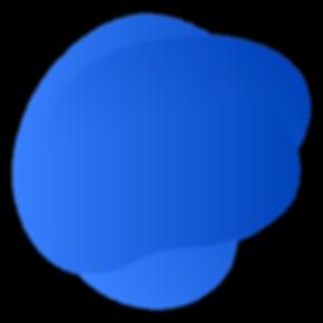 botão 2-09.png