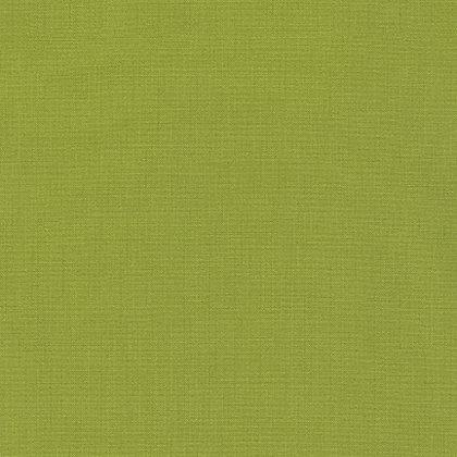 271 Kona Solid Bonsai K001-441