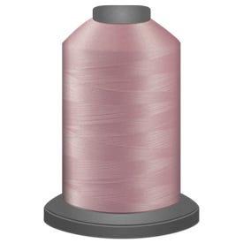Glide King Spool Cotton Candy 70182