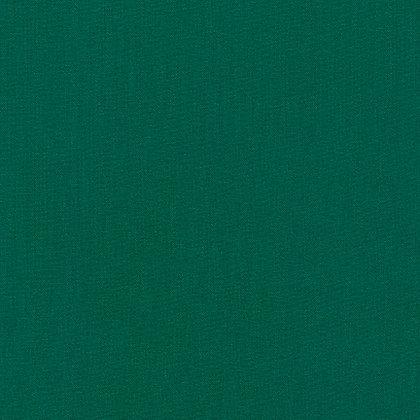 249 Kona Solid Willow K001-1388