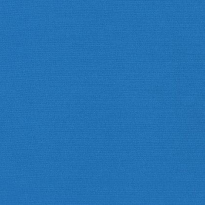 133.5 Kona Solid Harbor K001-1845