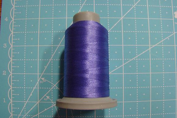 Glide Mini Spool Lilac 42655