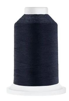 Cairo-Quilt Cotton Thread King Spool Navy 32965