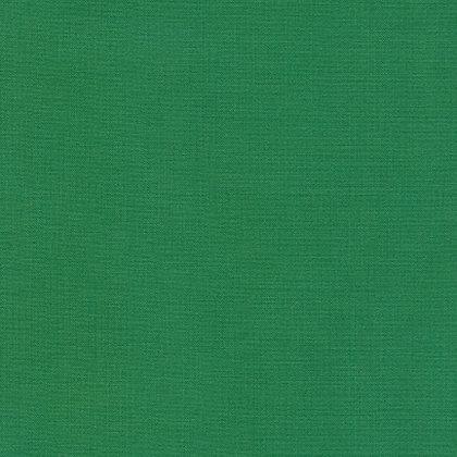 246 Kona Solid Fern K001-1141