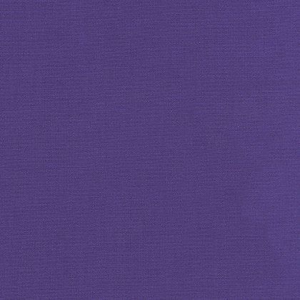 119 Kona Solid Tulip K001-327