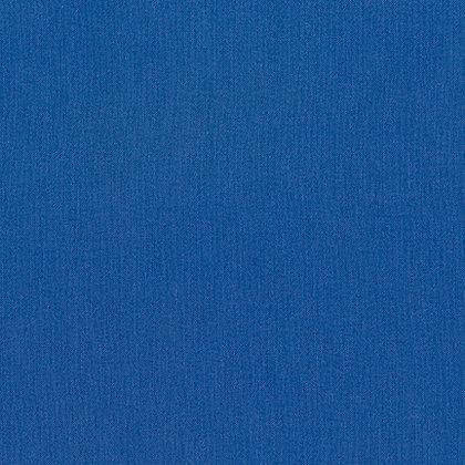 152 Kona Solid Regatta K001-346