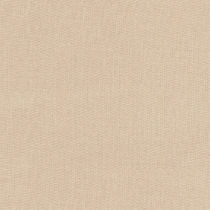306 Kona Solid Khaki K001-1187