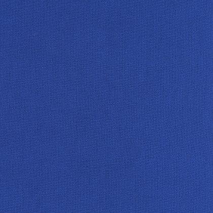 138 Kona Solid Deep Blue K001-1541
