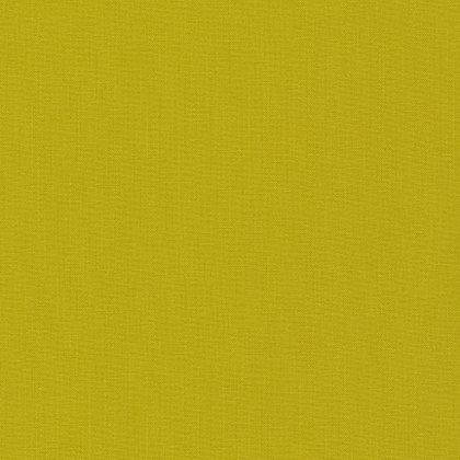 268 Kona Solid Pickle K001-480