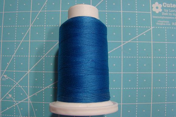 Cairo-Quilt Cotton Thread Mini Spool Pacific 90285