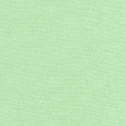 241 Kona Solid Mint K001-1234