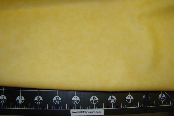 Quilter Blenders Yellow 3001