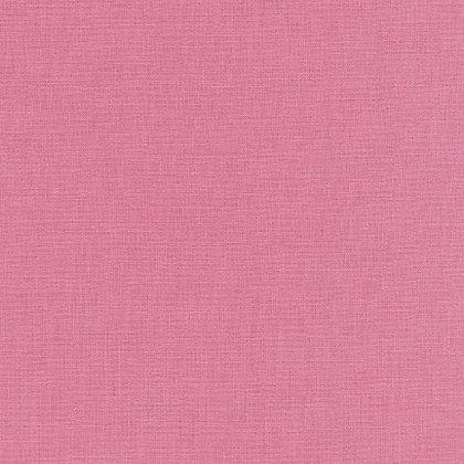100 Kona Solid Rose K001-1310