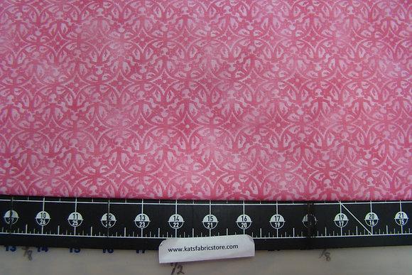 RR Sandy's Garden Pink