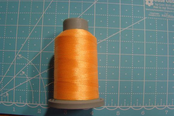 Glide Mini Spool Cantaloupe 91355