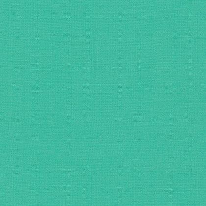 211 Kona Solid Cypress K001-1474