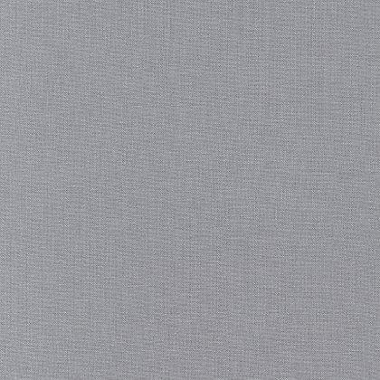 329 Kona Solid Iron K001-408