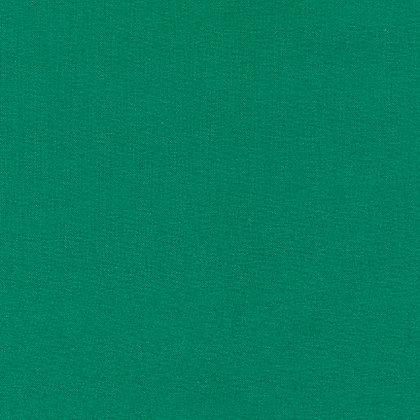 248 Kona Solid Holly K001-1161