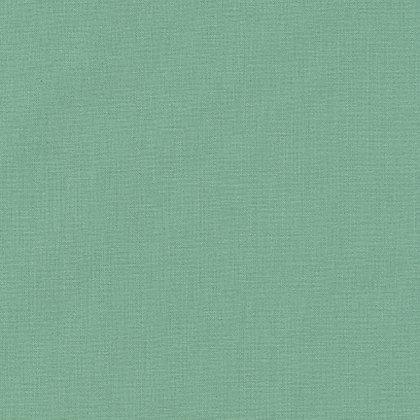 222 Kona Solid Celadon K001-1065