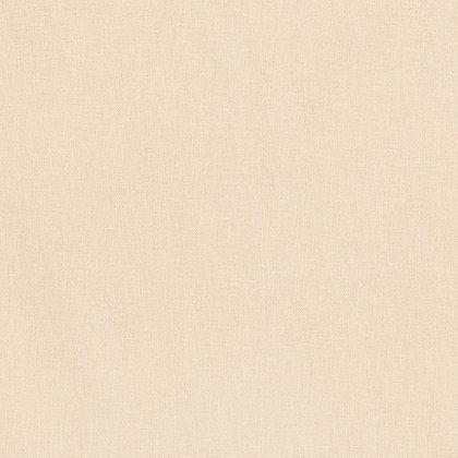 303 Kona Solid Sand K001-1323