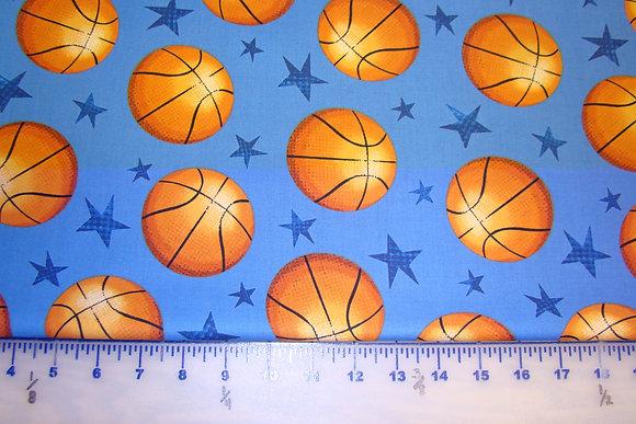 FbQ Allstar Basketball