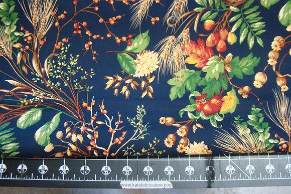 HVST Secrets of Autumn Harvest