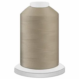 Cairo-Quilt Cotton Thread King Spool Cream 20001