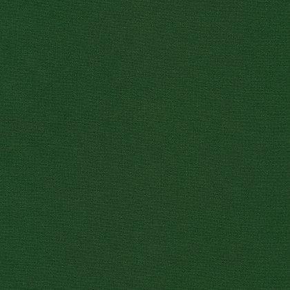 251 Kona Solid Juniper K001-409