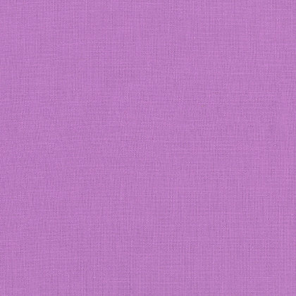 111 Kona Solid Violet K001-1383
